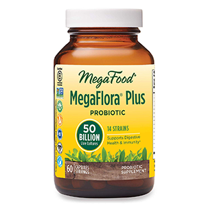 probiotics-megafoods-60-50-billion