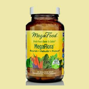 probiotics-megafoods-live