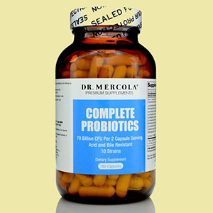 probiotics-mercola-live-superfoods