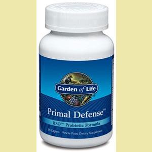 probiotics-primal-defense-house
