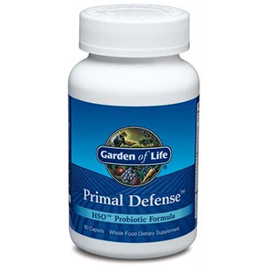 probiotics-primal-defense-house