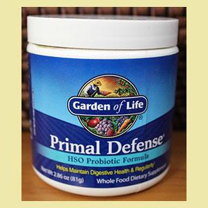 primal defense powder
