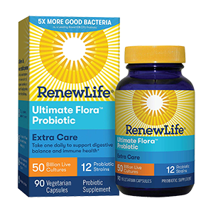 probiotics-renew-life-50-billion