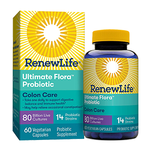 probiotics-renew-life-80-billion