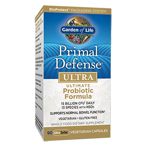 probiotics-soil-based-primal-90caps