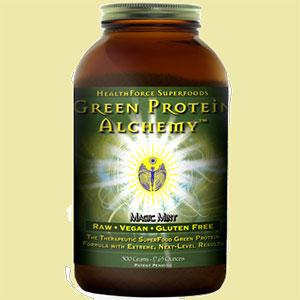 protein-green-alchemy-mint