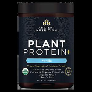 protein-powder-ancient