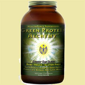 protein-powder-desert-sun-healthforce