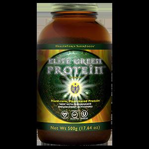 protein-powder-elite-mequite-healthforce