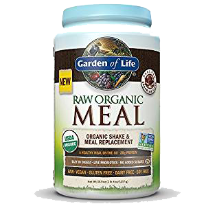 protein-powder-garden-of-life-org-meal-chocolate
