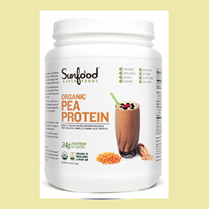 protein-powder-pea-protein-sunfood