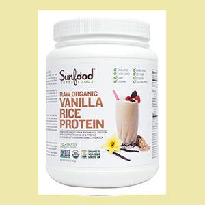 protein-powder-raw-vanilla-sunfood