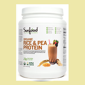 protein-powder-rice-andpea-sunfood