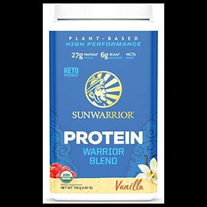 protein-powder-sun-warr-vanilla