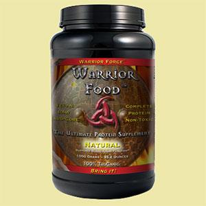 protein-powder-warrior-food-healthforce