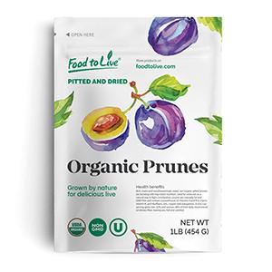 prunes-food