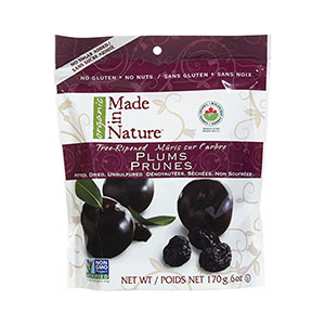 prunes-made-in-nature-amazon