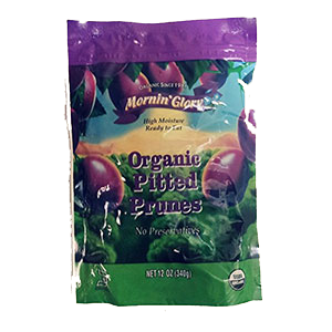 prunes-morning-glory-amazon