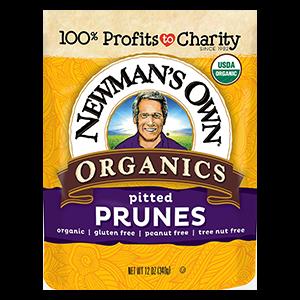 prunes-newman