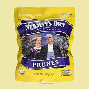 prunes-newmans-12oz-amazon