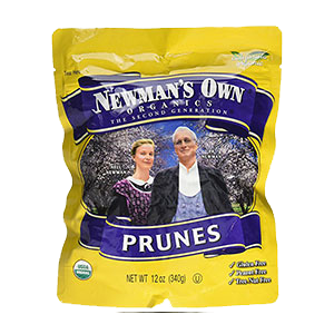 prunes-newmans-12oz-amazon