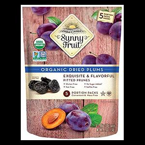 prunes-sunny