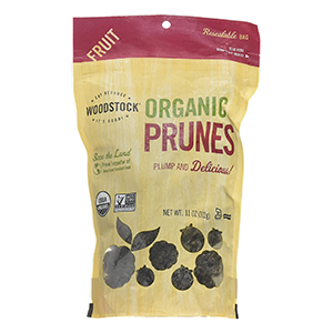 prunes-sincerely-nuts-amazon
