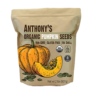 pumpkin-seeds-anthonys