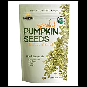 pumpkin-seeds-harvested