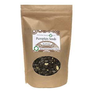 pumpkin-seeds-healing-house-amazon