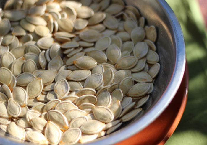 pumpkin-seeds-in-bowl-water
