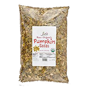 pumpkin-seeds-jiva