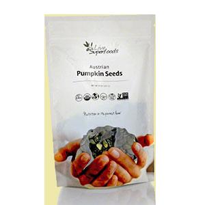 pumpkin-seeds-live-superfoods