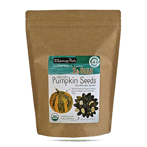 pumpkin-seeds-org-wilderness-amazon