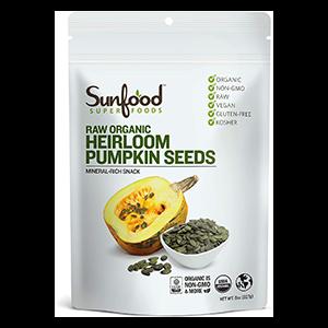 pumpkin-seeds-sunfood-heirloom