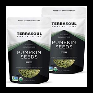 pumpkin-seeds-terra-4lbs