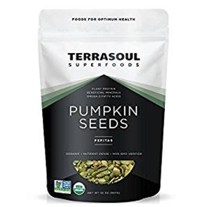 pumpkin-seeds-terrasoul-superfoods-2-lb
