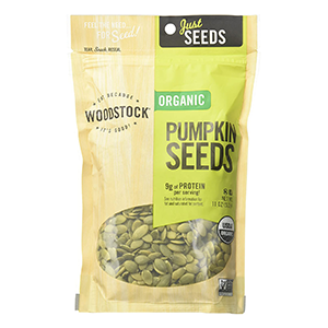 pumpkin-seeds-organic-woodstock