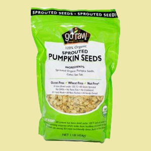 pumpklin-seeds-go-raw-sprouted-amazon