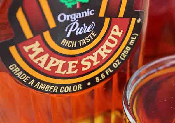 pure-maple-syrup-organic-springtime
