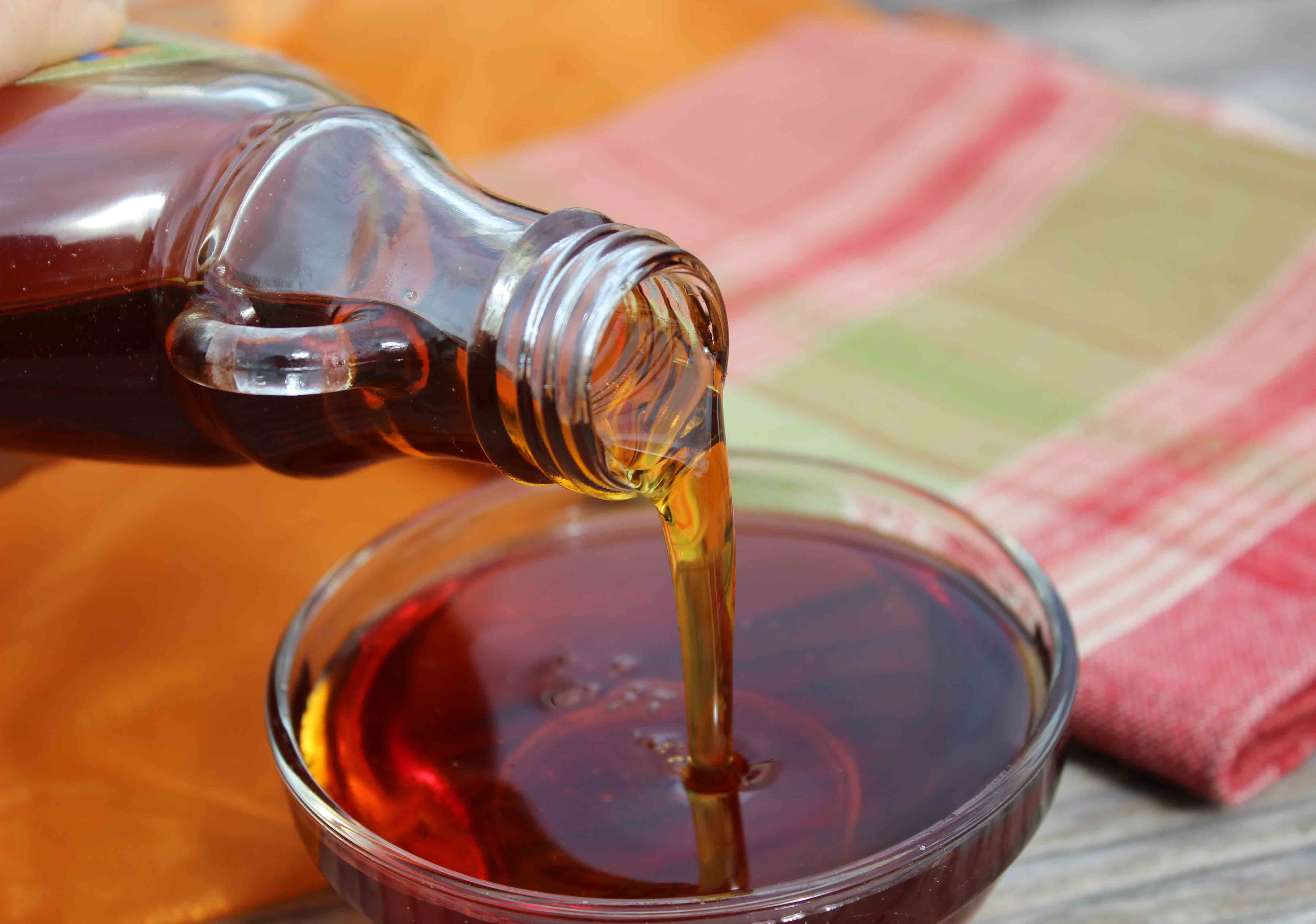 pure-maple-syrup-real-organic