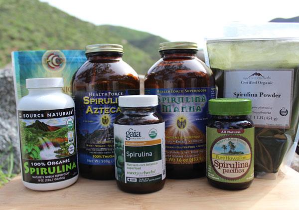 quality-spirulina-products