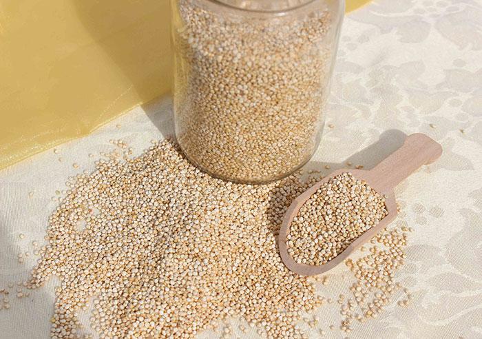 quinoa-benefits-to-health