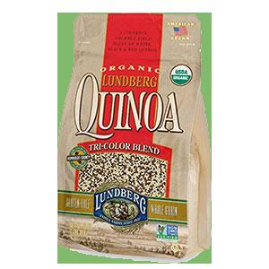 quinoa-blend-lundberg