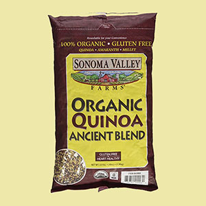 quinoa-blend-sonoma-valley-amazon
