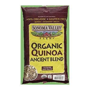 quinoa-blend-sonoma-valley