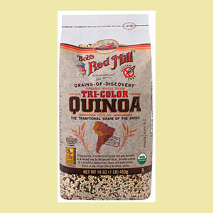 quinoa-bobs-red-mill-organic