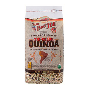 quinoa-bobs-redmill-tri-color