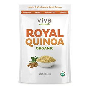 quinoa-bolivian-viva-amazon-2lbs