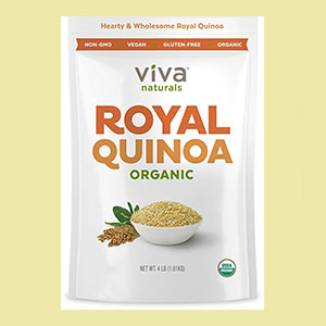 quinoa-bolivian-viva-amazon
